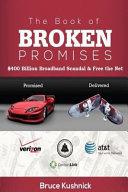 The Book of Broken Promises