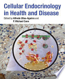 Cellular Endocrinology In Health And Disease Book PDF