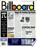 1. Aug. 1998