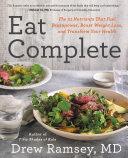 Eat Complete Pdf