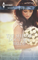 The Sheikh Doctor's Bride Pdf/ePub eBook