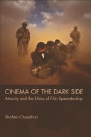 Cinema of the Dark Side Pdf/ePub eBook