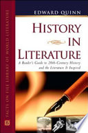 History in Literature