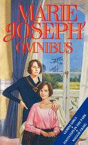 Marie Joseph Omnibus
