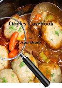 Doyles Casebook