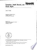 Nbs Monograph