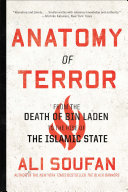 Anatomy of Terror: From the Death of bin Laden to the Rise of the Islamic State Pdf