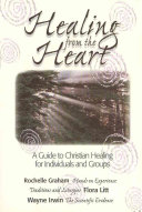 Healing from the Heart [Pdf/ePub] eBook