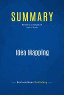 Summary  Idea Mapping
