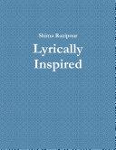 Lyrically Inspired ebook