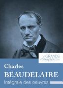 Charles Baudelaire [Pdf/ePub] eBook