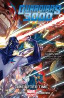 Pdf Guardians 3000 Vol. 1 Telecharger
