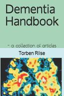 Dementia Handbook