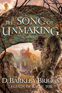 The Song of Unmaking