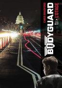 Bodyguard (Tome 1) - L'otage ebook