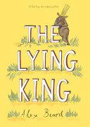 The Lying King Pdf/ePub eBook