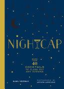 Nightcap [Pdf/ePub] eBook