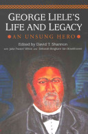 George Liele's Life and Legacy
