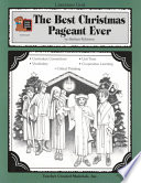 A Guide For Using The Best Christmas Pageant Ever In The Classroom Book PDF