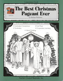 A Guide for Using the Best Christmas Pageant Ever in the Classroom