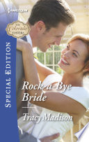 Rock A Bye Bride