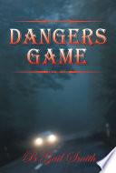 Dangers Game