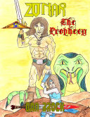 Zonar - The Prophecy Pdf/ePub eBook
