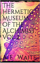 The Hermetic Museum of the Alchemist