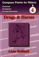 Drugs and Horses