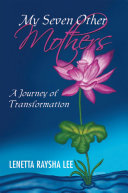 My Seven Other Mothers Book