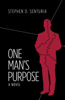 One Man's Purpose Pdf/ePub eBook