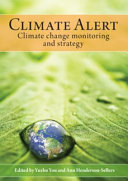 Climate Alert