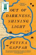 Out of Darkness, Shining Light [Pdf/ePub] eBook