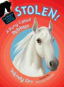STOLEN! A Pony Called Pebbles [Pdf/ePub] eBook