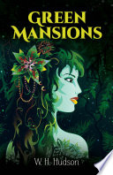 Download Green Mansions Book