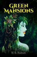 Green Mansions Pdf/ePub eBook
