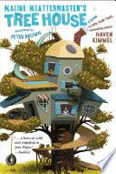 Kaline Klattermaster S Tree House PDF