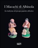 I macachi di Albisola