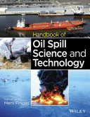 Pdf Handbook of Oil Spill Science and Technology Telecharger