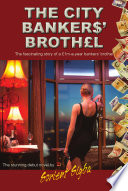 The City Bankers' Brothel