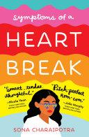 Symptoms of a Heartbreak Pdf/ePub eBook