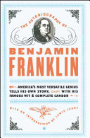 Pdf The Autobiography of Benjamin Franklin