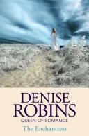 The Enchantress Book