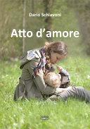Atto D'amore ebook