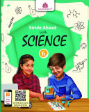 Stride Ahead with Science – 6