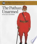 The Pathan Unarmed