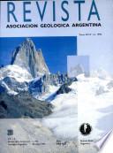 1994 - Vol. 49, Nos. 1-2