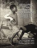 Developing Global Health Programming