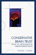 Conservative Brain Trust