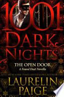 The Open Door A Found Duet Novella